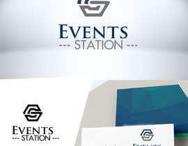 Zattoat tarafından Designing a Logo için no 59