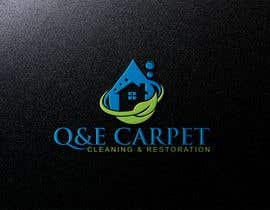 #26 for Q&E Carpet Cleaning & Restoration by imamhossainm017