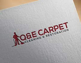 #40 for Q&E Carpet Cleaning & Restoration by khinoorbagom545