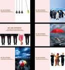 Graphic Design Inscrição do Concurso Nº12 para Create 6 images for website homepage