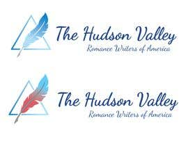 #17 untuk New Logo for Hudson Valley Romance Writers of America oleh RSsnigdha