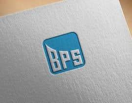 Nro 255 kilpailuun Need someone to create an App Logo käyttäjältä MOFAZIAL