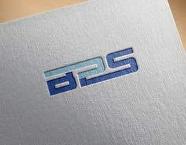 Nro 2 kilpailuun Need someone to create an App Logo käyttäjältä keiladiaz389