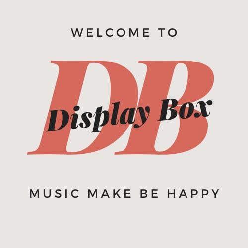 Bài tham dự cuộc thi #10 cho Need a design for a product display box