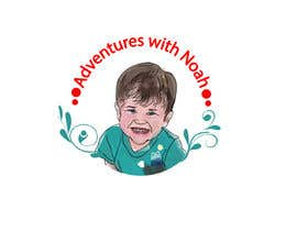#16 for Caricature Logo by Sultana76