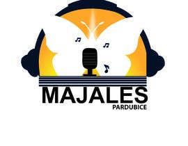 Nro 11 kilpailuun logo for summer music festival käyttäjältä manjiribhave