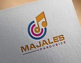Nro 9 kilpailuun logo for summer music festival käyttäjältä shakilpathan7111