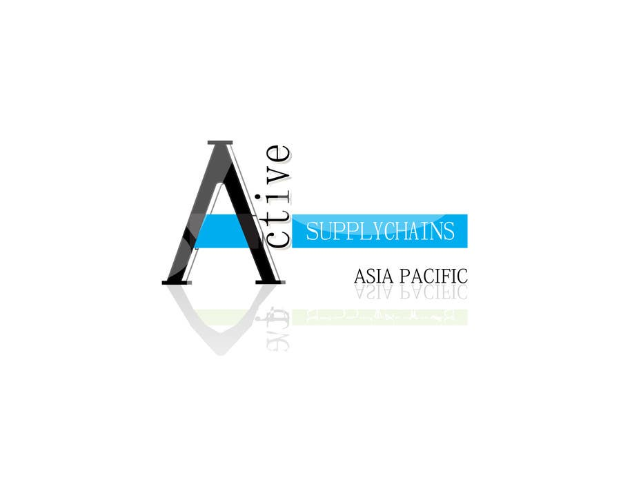 Proposition n°110 du concours Logo Redesign