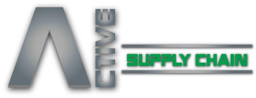 Proposition n°120 du concours Logo Redesign
