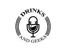 #29 untuk Need a Podcast Logo oleh mahiislam509308