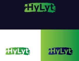 nº 39 pour HyLyt - Need a Logo par Akash1334