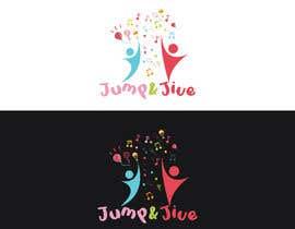 #63 for Create me a logo by srsohagbabu21406