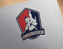 #35 для Design a Logo от aktherafsana513