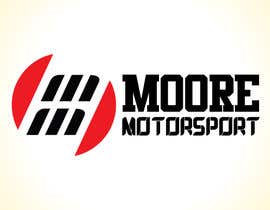 Nro 31 kilpailuun Refine a logo for a race team käyttäjältä gobinda0012
