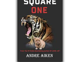 #61 untuk Square One eBook Cover Design oleh UniqueDesigner42