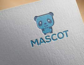#89 cho Create a company mascot bởi nasironline791