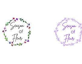 #16 for Design logo and artwork by yaninaamira