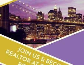 #53 untuk Create Recruiting Flyer oleh Batch007