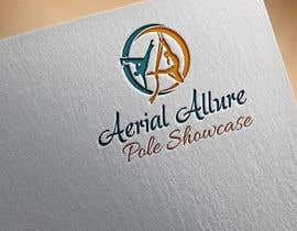 #38 for Aerial Allure Pole Showcase by shakilpathan7111