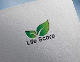 DesignChamber tarafından YourOddsAre.com Logo için no 340