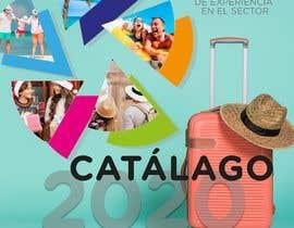 Nro 12 kilpailuun Diseño de un nuevo catálogo käyttäjältä Mercadotec