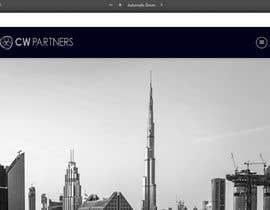 Nro 22 kilpailuun create a pdf presentation from a website käyttäjältä almumin