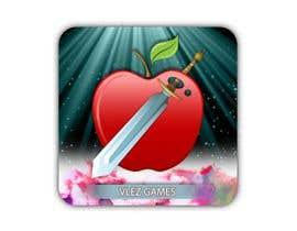 #19 for Icon design for an Android game af Hvfosk