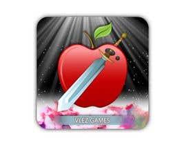 #20 for Icon design for an Android game af Hvfosk