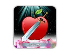 #22 for Icon design for an Android game af Hvfosk