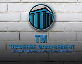 #35 untuk Traverse Management oleh riyadbusiness