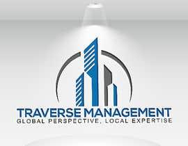 #19 untuk Traverse Management oleh jaktar280