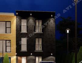 #19 for 3D render of real estate - I have real pictures af arch09avidas