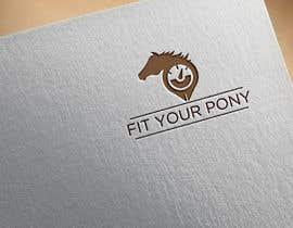 #361 for I need a Logo Design af JaneBurke