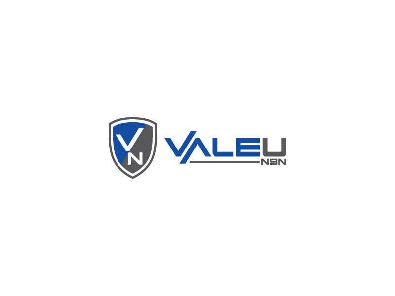 Penyertaan Peraduan #184 untuk New Logo ValeU NSN