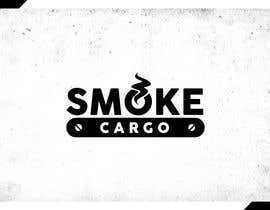 #399 untuk Design a Smoke Shop Logo oleh fourtunedesign