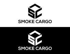 #289 untuk Design a Smoke Shop Logo oleh tahminaakther512