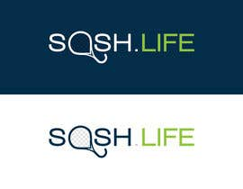 #54 for Logo Design for Company af alishahbarkatali