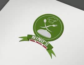 #86 untuk restaurant logo oleh prantolatif