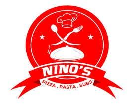 #88 untuk restaurant logo oleh prantolatif