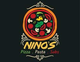 #100 untuk restaurant logo oleh BappyDsn