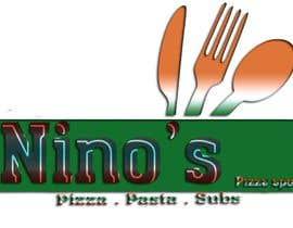 #90 untuk restaurant logo oleh UnitedTranslator