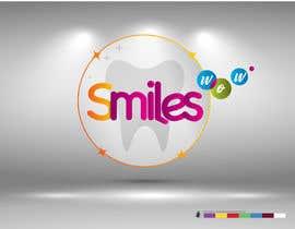 #26 cho Business name idea for kids Dental office bởi Kemetism