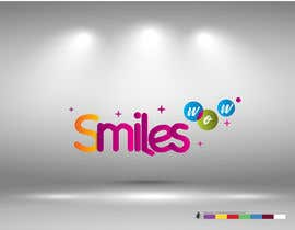 #27 for Business name idea for kids Dental office af Kemetism