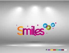#27 cho Business name idea for kids Dental office bởi Kemetism