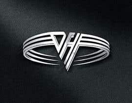 #39 untuk design a logo oleh shabanakhatun805