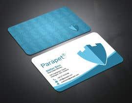 #25 untuk card designing oleh abdulmonayem85