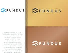 #425 for logo design , statioary design business card by rufom360