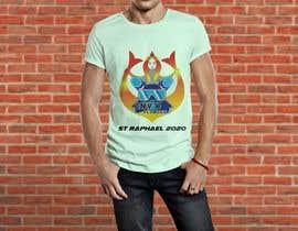 MegaRafi tarafından design polo shirt için no 101