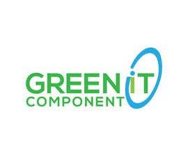 Nro 15 kilpailuun Design  a Logo. käyttäjältä omarfaruksalim50