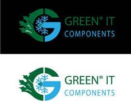 Nro 21 kilpailuun Design  a Logo. käyttäjältä Prosenjit24h